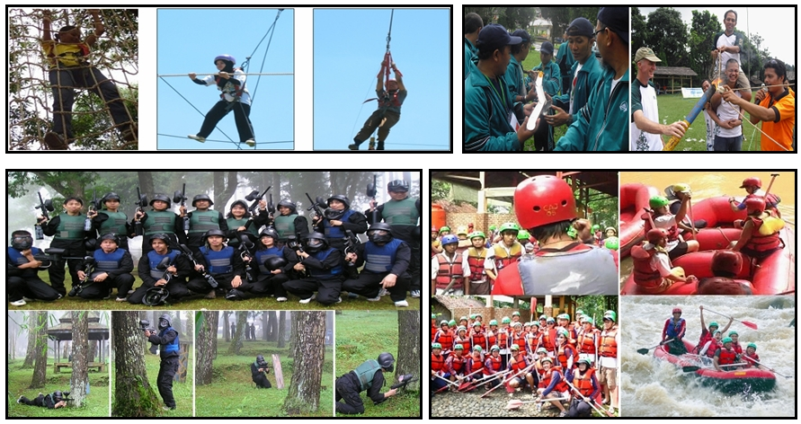 outbound, paket outbound, lokasi outbound, tempat outbound, games outbound, permainan outbound, outbound bogor, outbound puncak, outbound jakarta, outbound sukabumi, outbound bandung, outbound lembang, outbound anyer, outbound ancol, outbound pulau seribu, outbound pulau tidung, outbound murah, outing, paket outing, outing games, outing murah, rafting, paket rafting, rafting sukabumi, rafting citarik, rafting cicatih, rafting citatih, rafting palayangan, rafting cisangkuy, rafting bogor, rafting bandung, rafting murah, arung jeram, arung jeram sukabumi, paket arung jeram, paintball, paket paintball, lokasi paintball, paintball bogor, paintball sukabumi, paintball jakarta, paintball ancol, paintball puncak, jakarta paintball, gathering, family gathering, paket gathering, flying fox, spider webs, ice breaking, team building, contoh permainan outbound